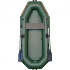 Надувная лодка Kolibri K-230