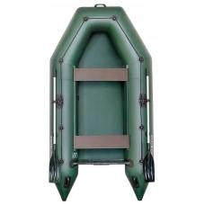 Надувная моторная лодка Kolibri KM-330