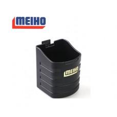 Подставка Meiho Hard Drink Holder BM black