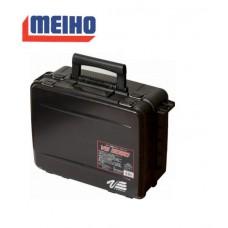 Коробка Meiho VS-3080 цвет:черный