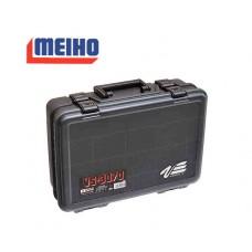 Коробка Meiho VS-3070 цвет:черный