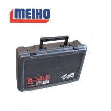 Коробка Meiho VS-3055 цвет:черный