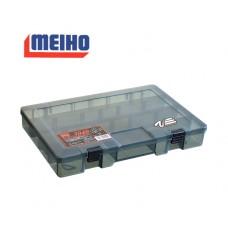 Коробка Meiho VS-3040 цвет:черный