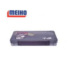 Коробка Meiho VS-3043ND цвет:черный
