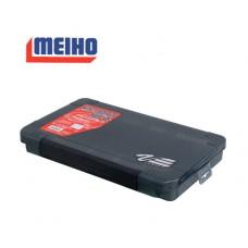 Коробка Meiho VS-3043ND-2 цвет:черный