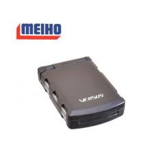 Коробка Meiho VS-355SD цвет:черный