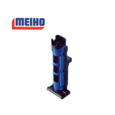 Подставка для удилищ Meiho Rod Stand BM-230 blk/blue