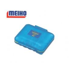 Коробка Meiho FB-480 цвет: голубой