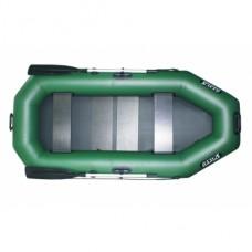 Надувная лодка Ладья ЛТ-250АС