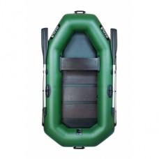 Надувная лодка Ладья ЛТ-220С