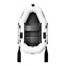Надувная гребная лодка Omega 190LS (PS)