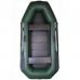 Надувная гребная лодка Omega 280LS(PS)