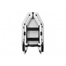 Надувная моторная лодка Omega 270M AD STANDARD