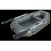 Надувная гребная лодка Sportex Дельта 210 l