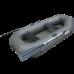Надувная гребная лодка Sportex Дельта 230 l