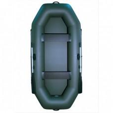 Надувная гребная лодка Sportex Наутилус 300L