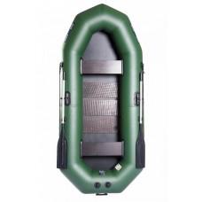 Надувная гребная лодка Storm Ma 280