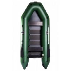 Надувная моторная лодка Storm Stm 330
