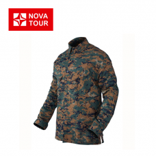 Рубашка NOVA TOUR Лайт беж