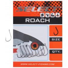 Крючок Select Roach