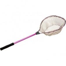 Подсак Rodio Craft Tournament Rubber фиолет
