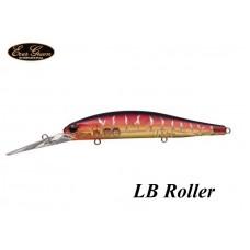 Воблер Ever Green LB Roller