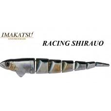 Воблер Imakatsu RACING SHIRAUO