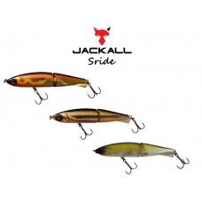 Воблер Jackall Sride 95мм 12.3г