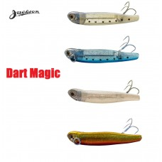 Воблер Jackson Dart Magic