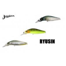 Воблер Jackson Ryusin