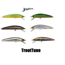 Воблер Jackson TroutTune 55