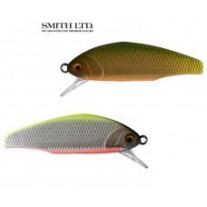 Воблер Smith D Incite 44mm