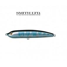 Воблер Smith Hutley's Kacoon 90mm