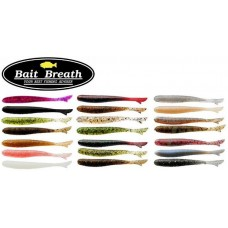 "Приманка Bait Breath U30 Fish Tail Ringer 2"" (10шт.)"
