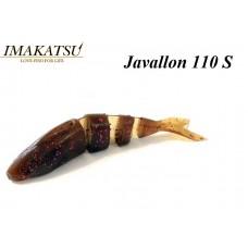 Силикон Imakatsu Javallon 110 S