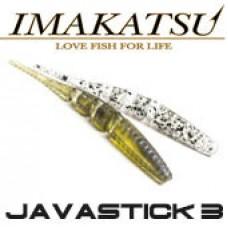 Силикон Imakatsu Javastick 3 S