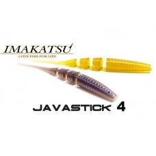 Силикон Imakatsu Javastick 4 S