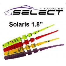 """Силикон Select Solaris 1.8"""" (9 шт/упак)"""