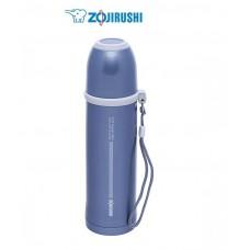 Термос ZOJIRUSHI SS-PC25AH 0.25 л цвет: синий