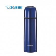Термос ZOJIRUSHI SV-GR50AA 0.5 л цвет: синий