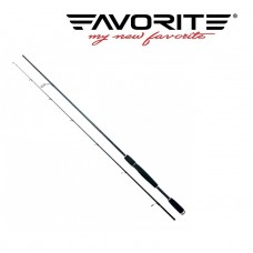 Спиннинг Favorite Bofu BFS702L