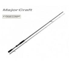 Спиннинг Major Craft Crostage CRK-T782AJI