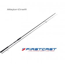 Спиннинг Major Craft Firstcast FCS-632ML