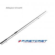 Спиннинг Major Craft Firstcast FCS-632ML