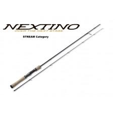 Спиннинг Major Craft Nextino Stream NTS-622L