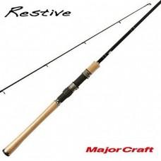 Спиннинг Major Craft Restive RTS-732L
