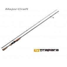 Спиннинг Major Craft Trapara Area TPS-602UL