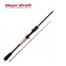 Спиннинг Major Craft Speedstyle SSC-782M
