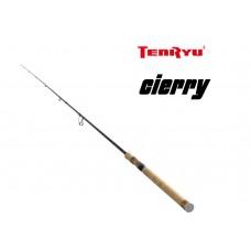 Спиннинг Tenryu Cierry CR83MH