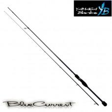 Удилище Yamaga Blanks Blue Current TZ BLC-62/Tz Nano JH-Special
